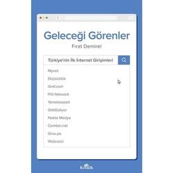 Kronik - Geleceği Görenler (Turkish)