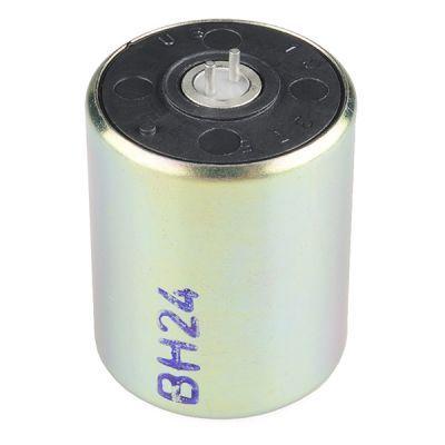 Geophone Sensor - SM-24