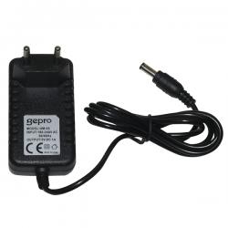 GEPRO - GePro UM-55, 5 V 1 A Adaptör