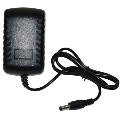 GEPRO - GePro UM-0285, 12 V 2 A Adaptör (1)