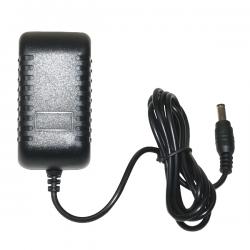 GePro UM-85, 12 V 1 A Adaptör - Thumbnail