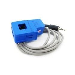 Robotistan - Girişimsel Olmayan (Non-Invesive) AC Akım Sensörü - 100 A