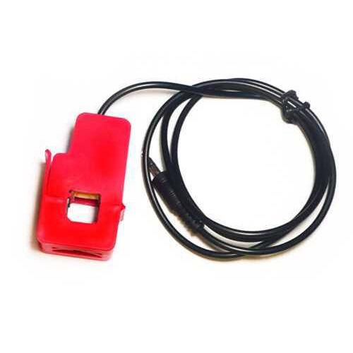Girişimsel Olmayan (Non-Invesive) AC Akım Sensörü SCT-013 - 30 A