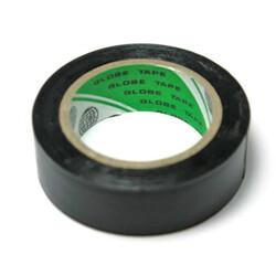 Globe - Globe İzole Bant(Elektrik Bandı) - Siyah