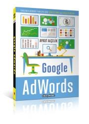 Google-AdWords - Aykut Alçelik - Thumbnail