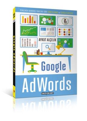 Google-AdWords - Aykut Alçelik
