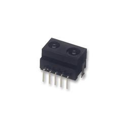 Sharp - GP2Y0D310K 10 cm Dijital Sharp Sensör