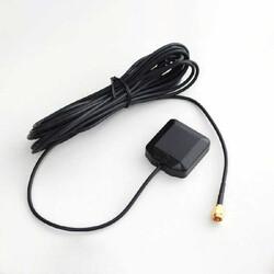Adafruit - GPS Antenna
