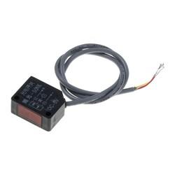 DFROBOT - Gravity: Analog Adjustable Infrared Sensor Switch (50cm)