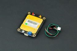DFROBOT - Gravity: Dijital Mikrodalga Hareket Sensörü