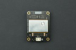 Gravity: Dijital Mikrodalga Hareket Sensörü - Thumbnail