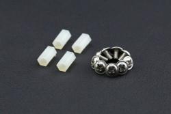 Gravity: Formaldehyde (HCHO) Sensor - Thumbnail