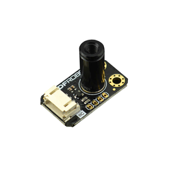 Gravity: I2C Non-contact IR Temperature Sensor (MLX90614-DCI) - Thumbnail