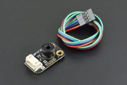 Gravity: I2C Temassız Kızılötesi(IR) Sıcaklık Sensörü - Arduino Uyumlu - Thumbnail
