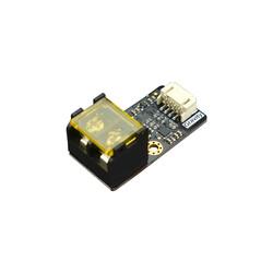 DFROBOT - Gravity: I2C Yüksek Sıcaklık Sensörü (K-type, 800℃)