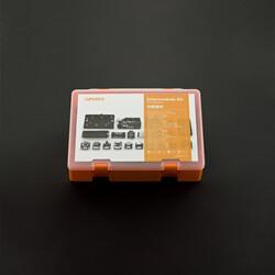 Gravity: Intermediate Kit for Arduino - Thumbnail