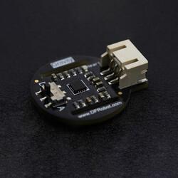 DFROBOT - Gravity: Kalp Atış Hızı Sensörü - Arduino Uyumlu