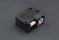 DFROBOT - Gravity: Laser PM2.5 Air Quality Sensor For Arduino