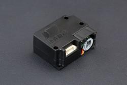 DFROBOT - Gravity: Lazer Hava Kalite Sensörü (PM2.5 Arduino Uyumlu)