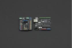 Gravity: Stater Kit for Ardublock - Thumbnail