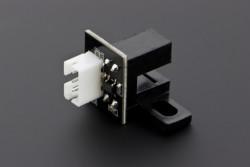 Gravity: TT Motor Enkoder Kiti - Thumbnail