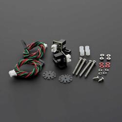 DFROBOT - Gravity: TT Motor Enkoder Kiti