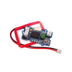 SeeedStudio - Grove - 125 kHz RFID Okuyucu