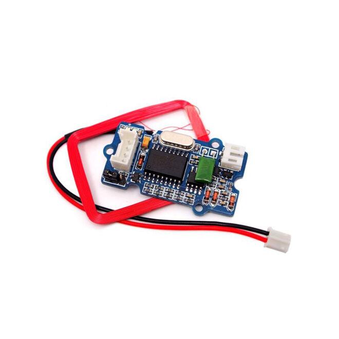 Grove - 125 kHz RFID Okuyucu