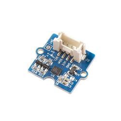 Grove - 3-Axis Digital Accelerometer (±1.5g) - Thumbnail