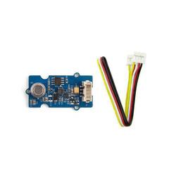 SeeedStudio - Grove - Air Quality Sensor