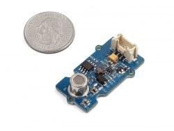 Grove - Air Quality Sensor - Thumbnail