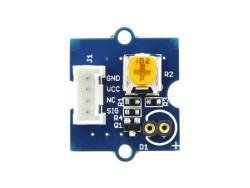 Grove - Beyaz LED Modül - Thumbnail