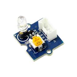SeeedStudio - Grove - Beyaz LED Modül