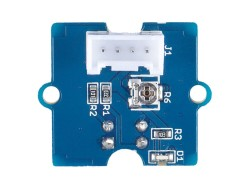 Grove - Çizgi Algılama Sensörü v1.1 - Thumbnail