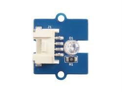 Grove - Çok Renkli Flaşör 5mm LED - Thumbnail