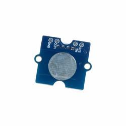 Grove - Dokunmatik Sensör - Thumbnail