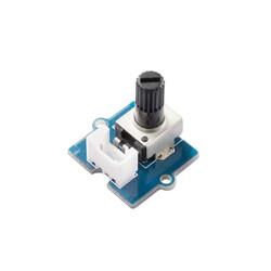 SeeedStudio - Grove - Döner Açı Sensörü (Potansiyometre)