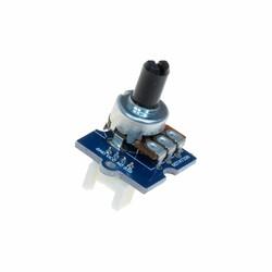 SeeedStudio - Grove - Döner Açı Sensörü (Potansiyometre) (P)