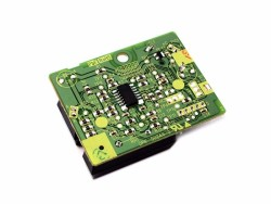 Grove - Dust Sensor - Thumbnail