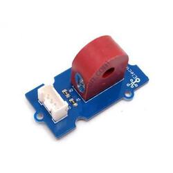 SeeedStudio - Grove-Electricity Sensor