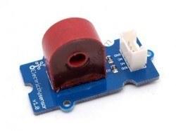 Grove-Electricity Sensor - Thumbnail