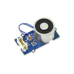 SeeedStudio - Grove Electromagnet Modul