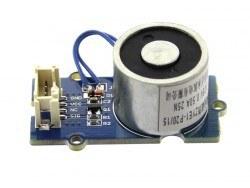 Grove Electromagnet Modul - Thumbnail