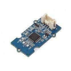 Grove - Finger-clip Heart Rate Sensor With Shell - Thumbnail