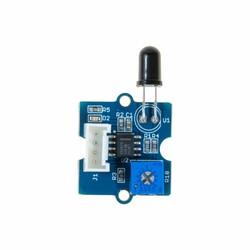 Grove - Flame Sensor - Thumbnail