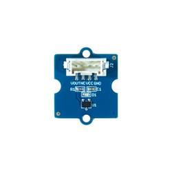 Grove - Hall Effect Sensör (Manyetik Alan Algılayıcı) - Thumbnail