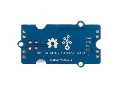 Grove Hava Kalitesi Sensörü V1.3