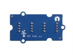 Grove - I2C Çoklayıcı - Thumbnail