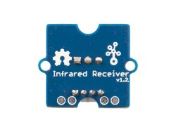 Grove - Infrared Receiver - Thumbnail