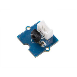 SeeedStudio - Grove - Infrared Receiver